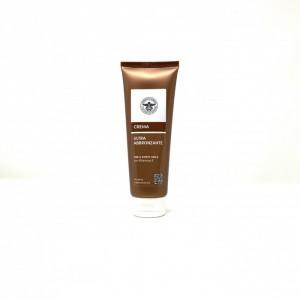 LFP Crema Ultrabbronzante 125ml