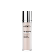 FILORGA LIFT STRUCTURE RAD50ML