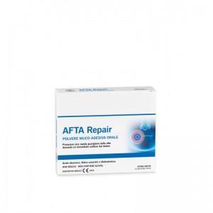 LFP AFTA Repair 12 Buste