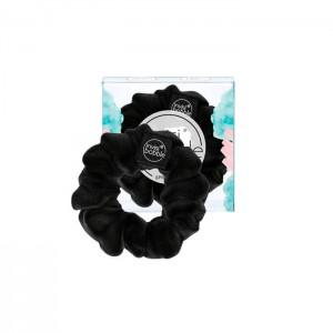INVISIBOBBLE SPRUNCHIE TRUE elastico capelli nero