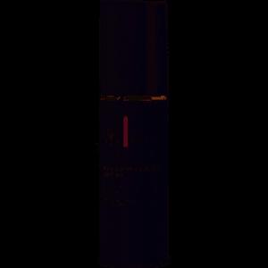 LFP Fluido Protezione con Acido Ialuronico SPF30