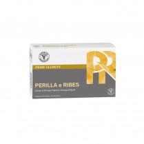 LFP PRIME ELEMENT Perilla e Ribes 45 capsule