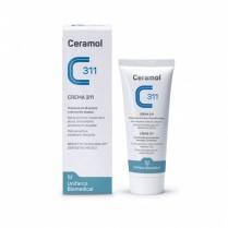 CERAMOL Crema 311 200ml dermatite