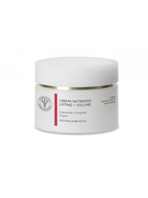 LFP Crema Nutriente Texture Ultra Ricca 50ml