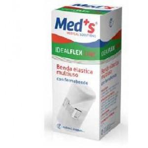 BENDA MEDS IDEAL COT/NYL10X450