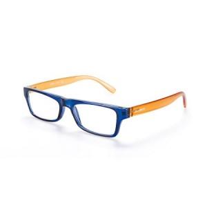 LOLLIPOP LDBO BLUE/ORAN +3,00