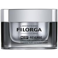 FILORGA NC EF REVERSE 50ML