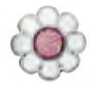 BJT713 STS ROSE FLOWER