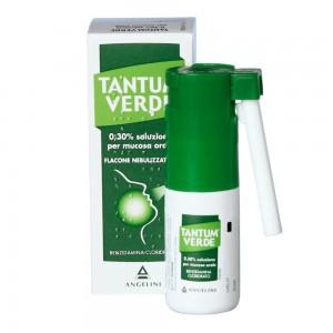 TANTUM VERDE*NEBUL 30ML 0,15%
