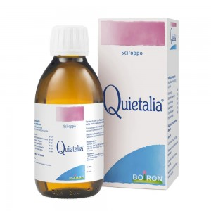 QUIETALIA SCIR 200 ML BO