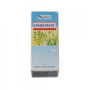OMEOTOX SOL 150ML