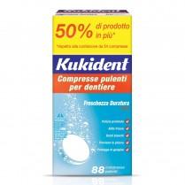 KUKIDENT CLEANSER FRESCH 88CPR