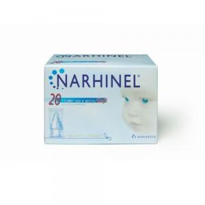NARHINEL 20RIC USA&GETTA SOFT
