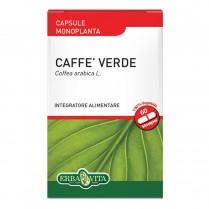 CAFFE' VERDE MONOPLANTA 60CPS