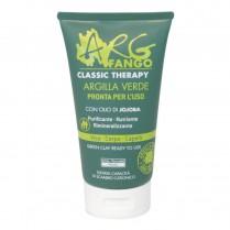 ARGFANGO Argilla Verde Pronta Per l'Uso, Dolor Therapy