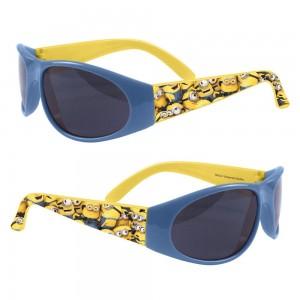 CATTIVISSIMO ME AZZ BIMBO 09 occhiali da sole