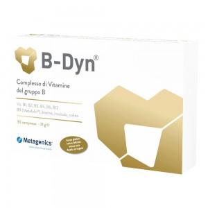 B-DYN 30CPR