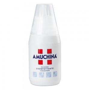 AMUCHINA 100% 250ML PROMO