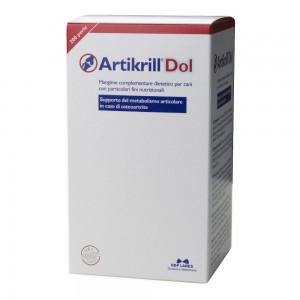 ARTIKRILL DOL CANE 200PRL