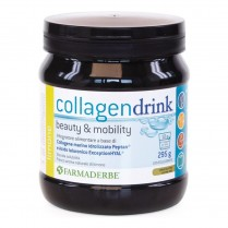 COLLAGEN DRINK LIMONE 295G