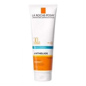 ANTHELIOS LATTE SPF30 250ML