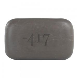 -417 HYGIENIC MUD SOAP 125G