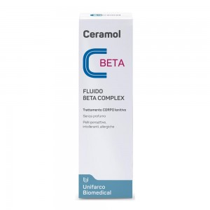 CERAMOL FLUIDO BETA COMPLEX