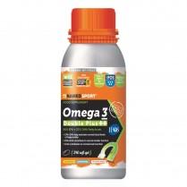 namedsport OMEGA 3 DOUBLE PLUS++ 240CPS
