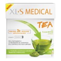 XLS MEDICAL TEA 30STICK