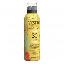 ANGSTROM PROTECT 30 CORPO SPR