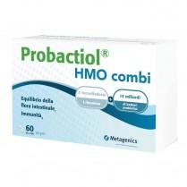 PROBACTIOL HMO COMBI 2X30CPS