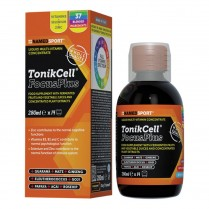 named sport TONIKCELL FOCUSPLUS 280ML