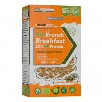 BIOKRUNCH BREAKFAST 32% GRANOL